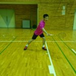 backhand_receive